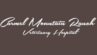 Carmel Mountain Ranch Veterinary Hospital