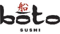 Boto Sushi