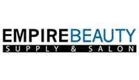 Empire Beauty Supply & Salon