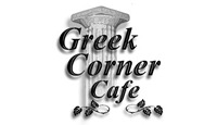 Greek Corner Cafe
