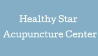 Healthy Star Acupuncture Center