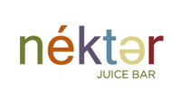 Nekter Juice Bar - Carmel Mountain Ranch Town Center