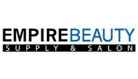 Empire Beauty Supply & Salon